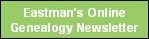 Eastman's Online Genealogy Newsletter