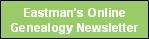 Eastman's Online Genealogy Newsletter